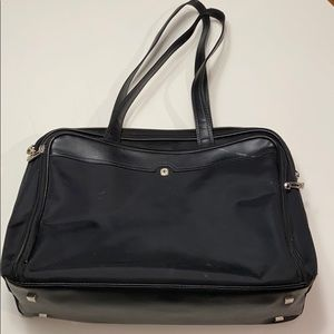 Wenger Swiss army tote bag brief case